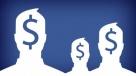 Таргетированная реклама в социальной сети Facebook