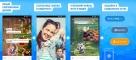 Агент Mail.Ru для Андроида: еще больше социальных сетей