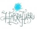 «Хабрахабр» продолжает делиться: теперь «Мегамозг»