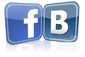 Плагин авторизации через социальные сети для