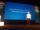 ВКонтакте открывает разработчикам свою мобильную игровую платформу