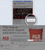 Благотворительность в один клик: Фейсбук поможет некоммерческим организациям собирать пожертвования