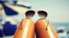 Назван топ-10 самых раздражающих снимков из летнего отпуска