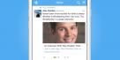 Новая панель в Twitter для мониторинга и безопасности