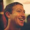 Facebook не будет спешить с монетизацией Messenger и WhatsApp