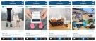 Instagram и  Pinterest форсированно монетизируются