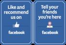 Facebook тестирует новую функцию для эффективного ведения бизнеса