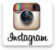 В Instagram на фотографиях можно отмечать бренды и людей