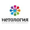 Odnoklassniki для бизнеса. Как избежать типичных ошибок?